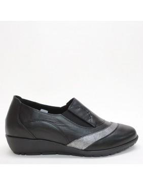 Zapato confort